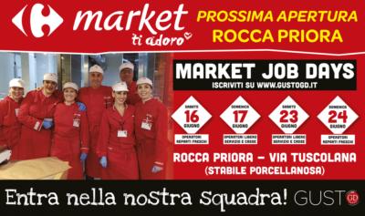 gusto-gd-marketjobdays