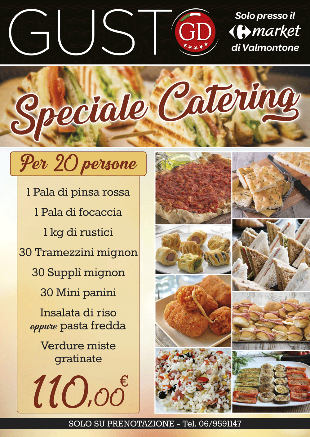 gusto-gd_offerte-valmontone-speciale-catering
