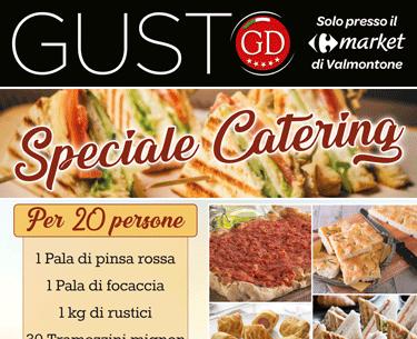market-valmontone-catering