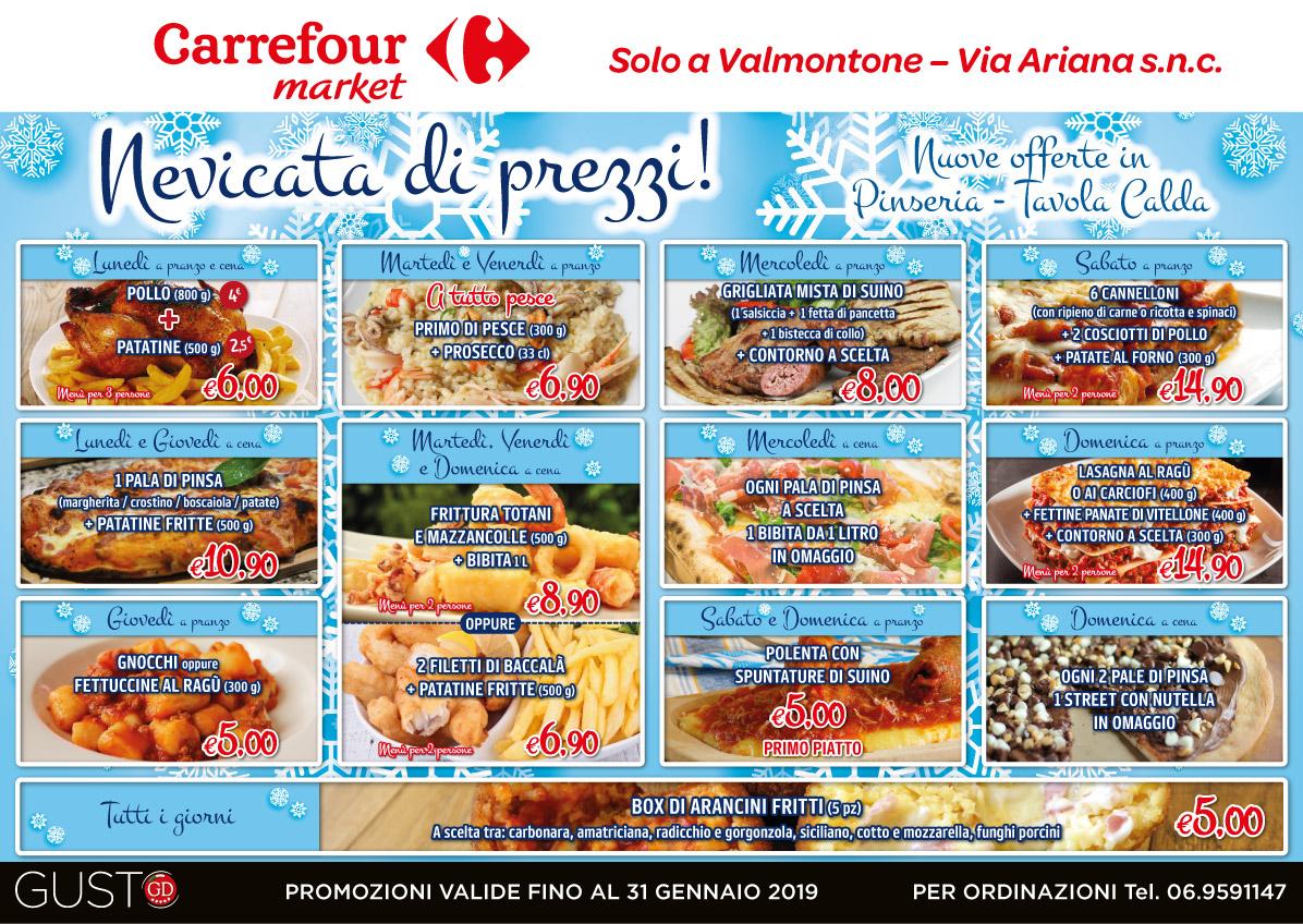 gusto-gd_valmontone_tavola-calda-pinseria-fino-al-31-gennaio
