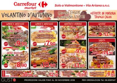 gusto-gd_valmontone_tavola-calda-pinseria-fino-al-30-novembre