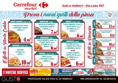 gusto-gd_velletri-via-lata_tavola-calda-pinseria-fino-al-24-febbraio