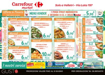 gusto-gd_velletri-via-lata_tavola-calda-pinseria-fino-al-9-giugno