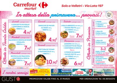 gusto-gd_velletri-via-lata_tavola-calda-pinseria-fino-al-31-marzo