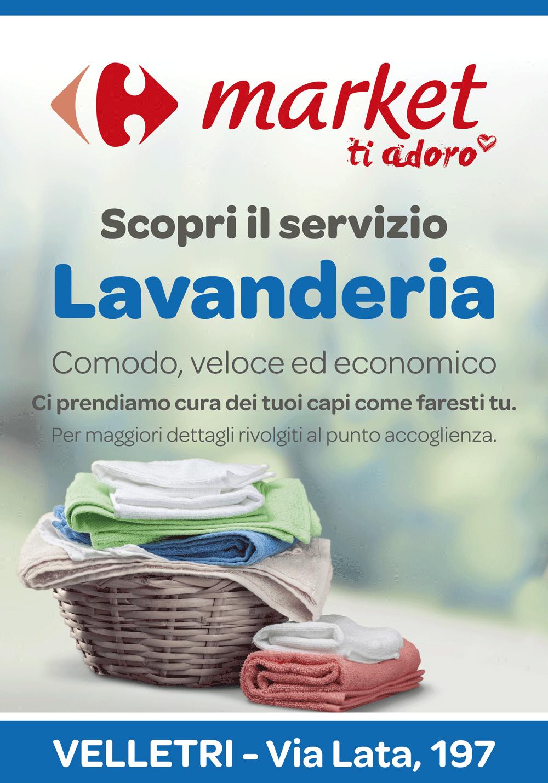 gusto-gd_velletri-via-lata-servizio-lavanderia