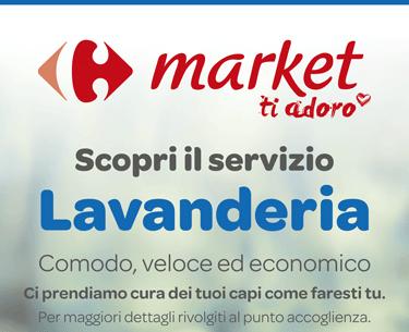 market-via-lata-velletri-lavanderia