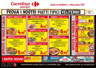 gusto-gd_velletri-via-lata_tavola-calda-pinseria-fino-al-2-dicembre