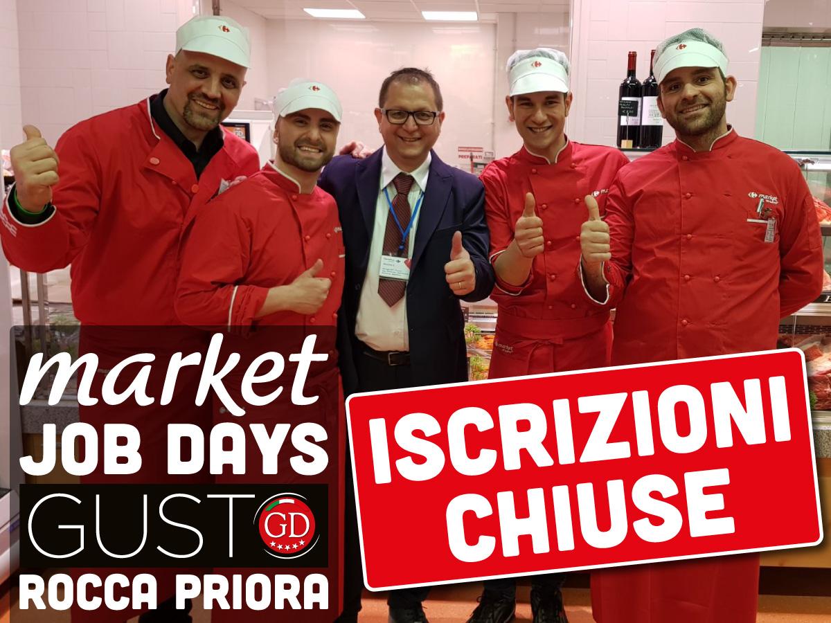 Market-job-days_iscrizioni-chiuse