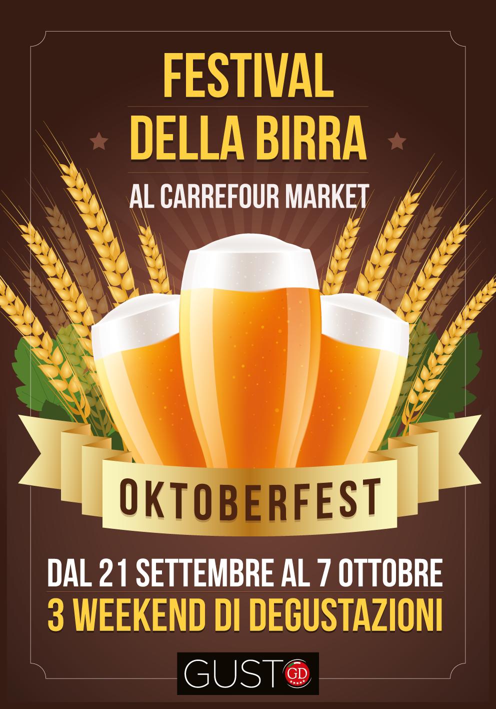 gusto-gd_oktoberfest