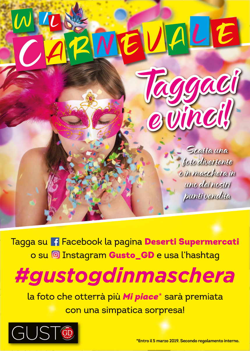 gusto_gd-carnevale-selfie