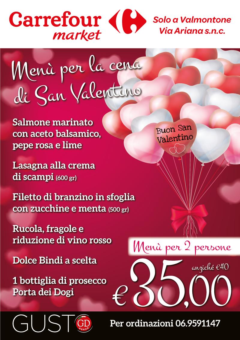 gusto-gd_valmontone_tavola-calda-pinseria-san-valentino