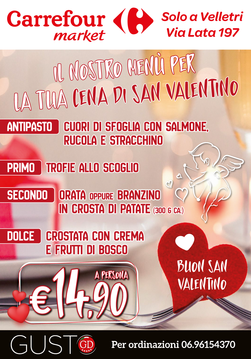 gusto-gd_velletri-via-lata_tavola-calda-pinseria-san-valentino