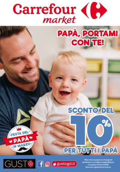 gusto_gd-festa-papà