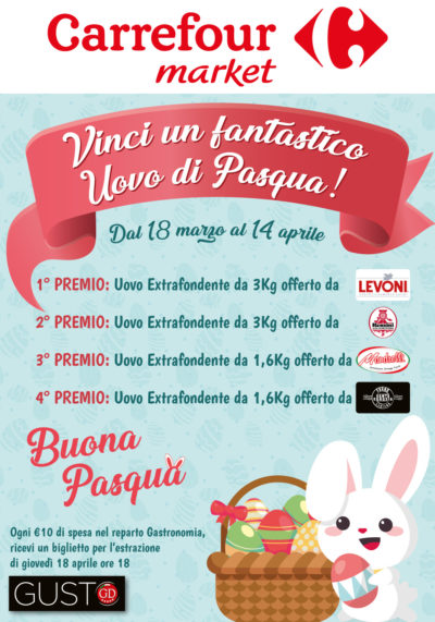 gusto_gd-uovo-pasqua