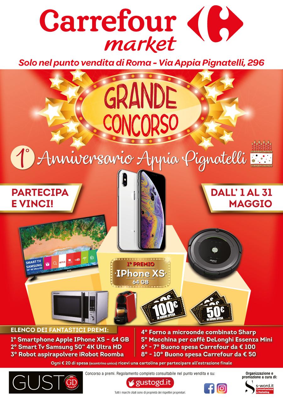 gusto_gd_grande-concorso-anniversario-pignatelli