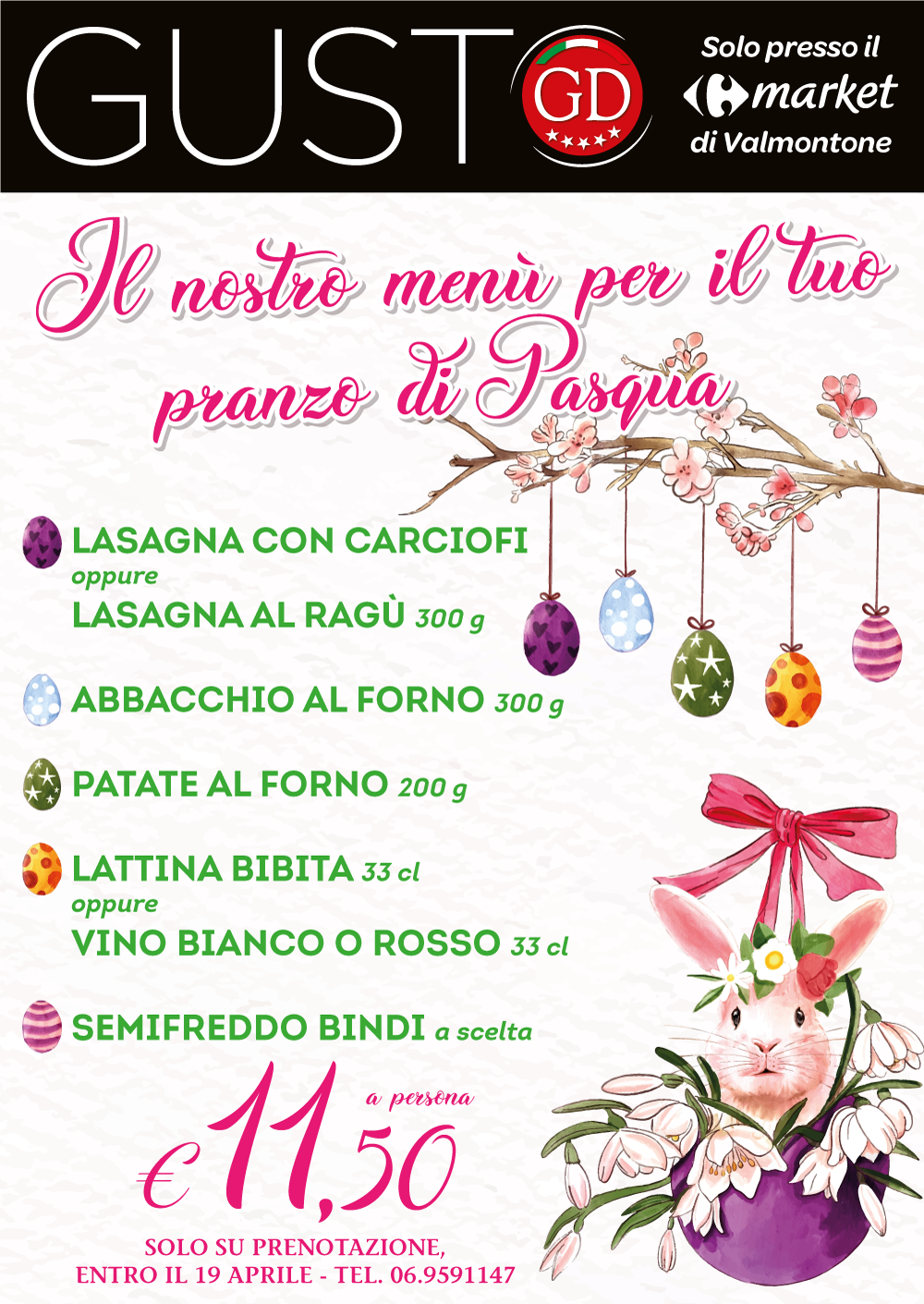 gusto-gd_valmontone_tavola-calda-pinseria-pasqua