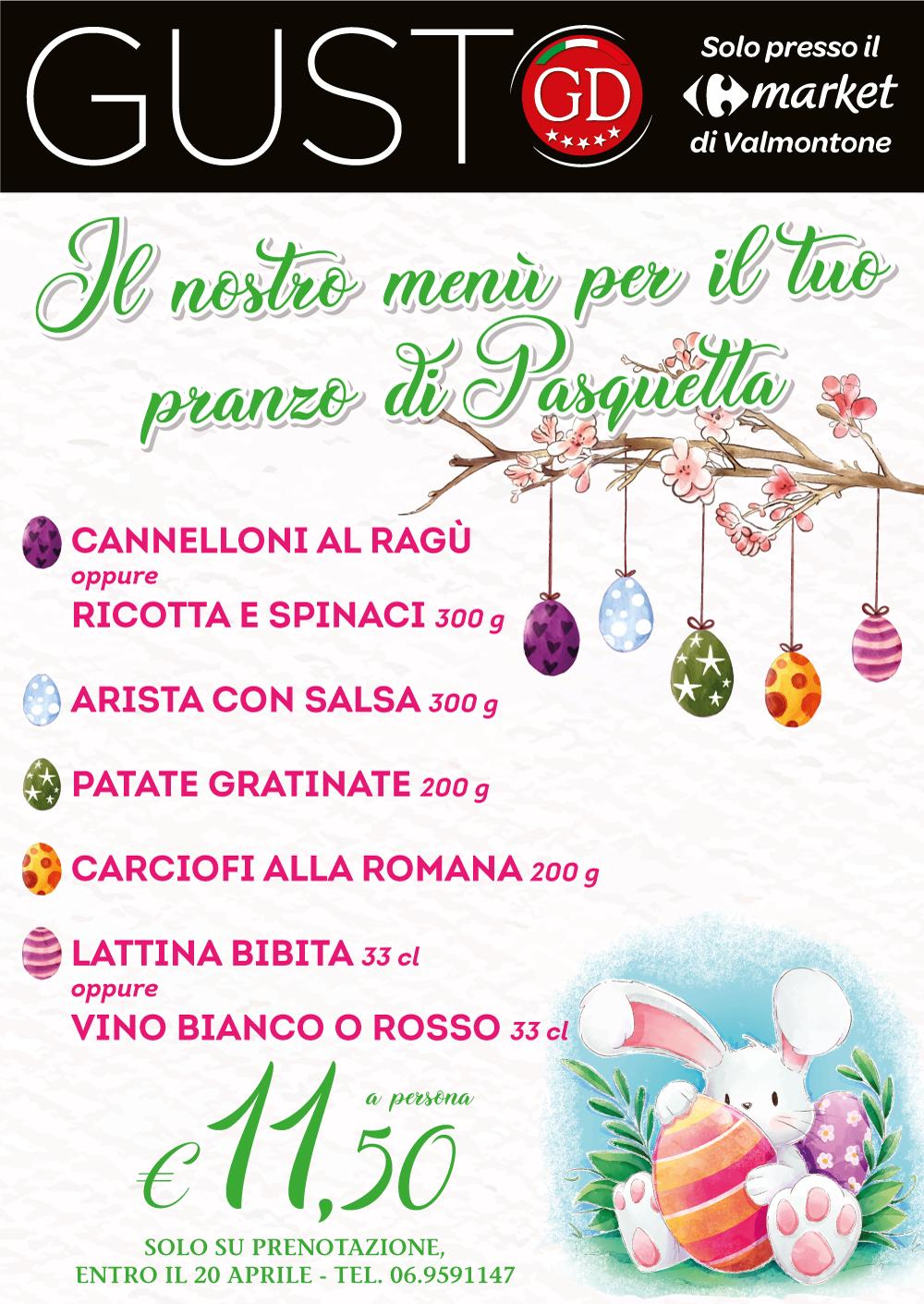 gusto-gd_valmontone_tavola-calda-pinseria-pasquetta