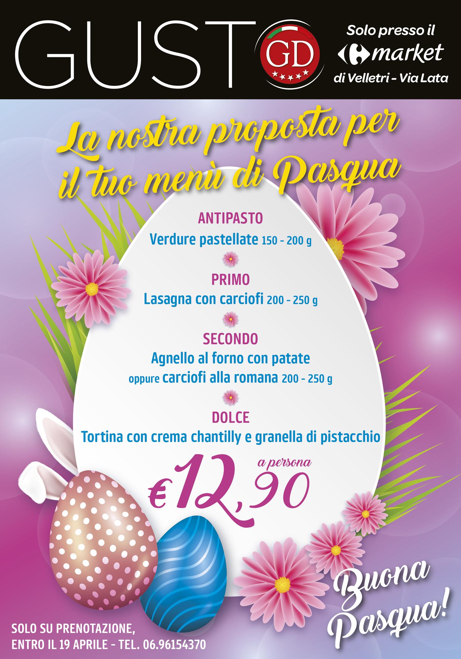 gusto-gd_velletri-via-lata_tavola-calda-pinseria-pasqua