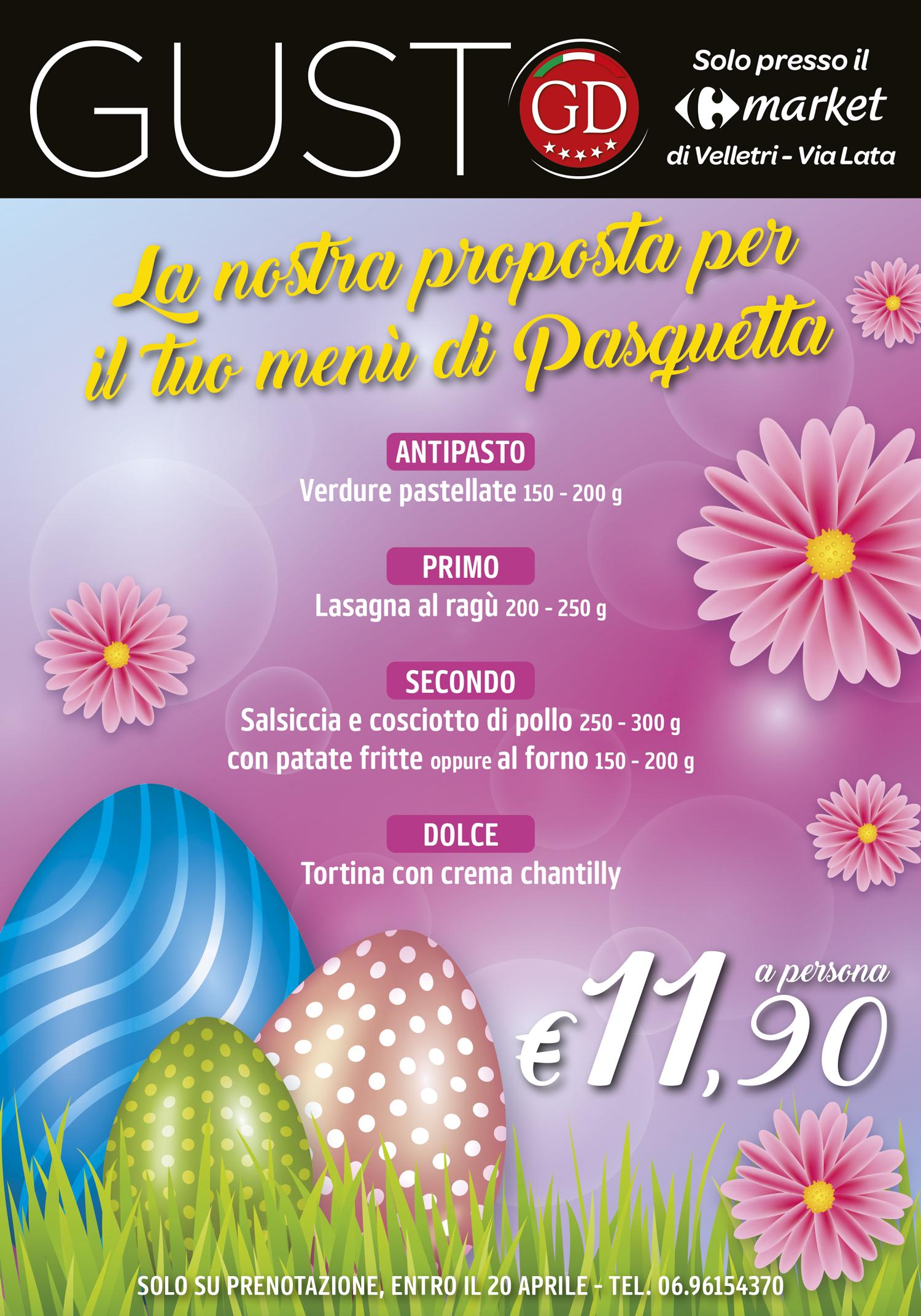 gusto-gd_velletri-via-lata_tavola-calda-pinseria-pasquetta
