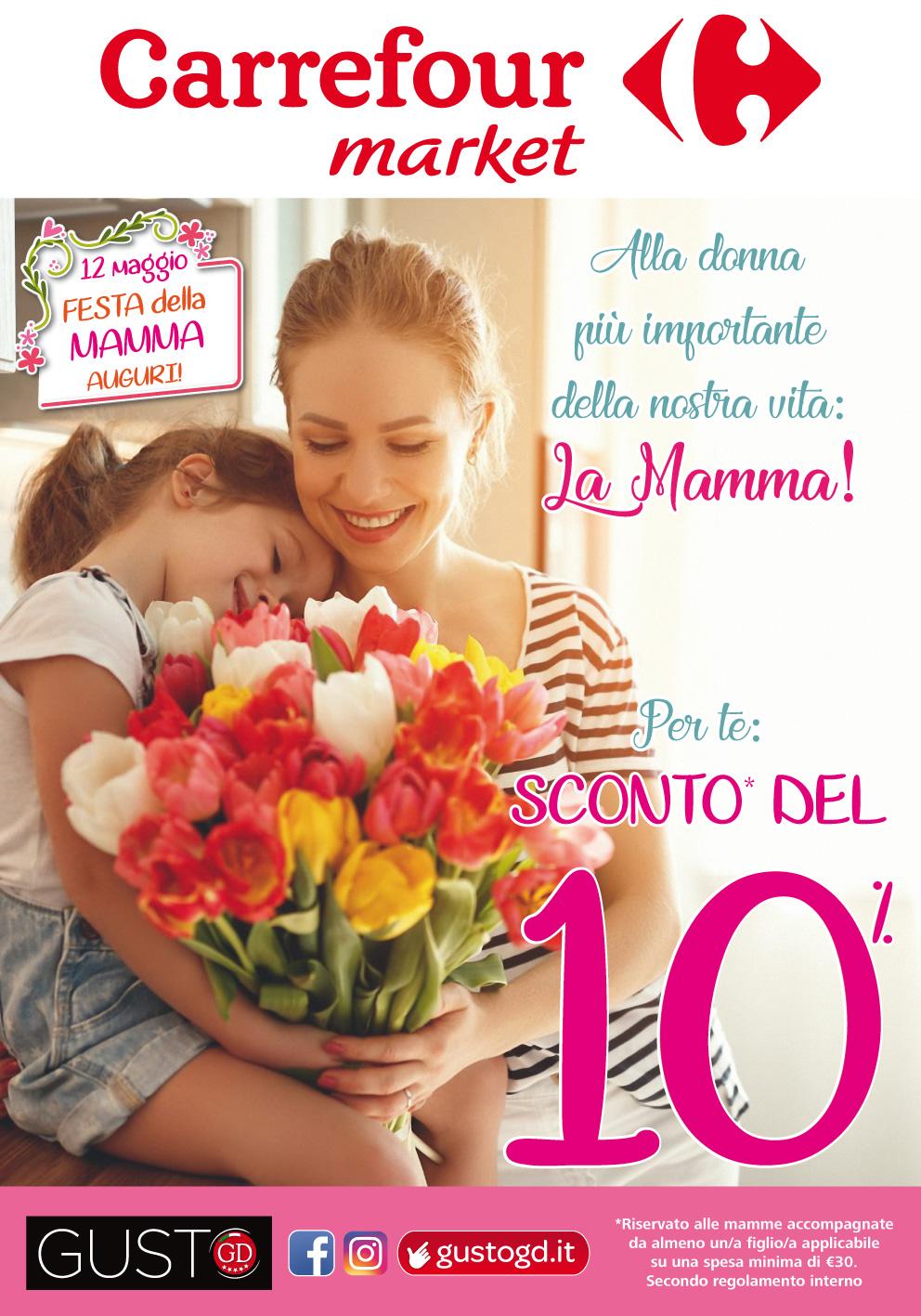 gusto_gd-festa-mamma