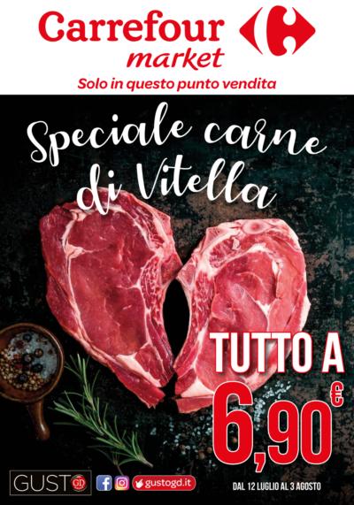 gusto-gd_anagnina-speciale-vitella