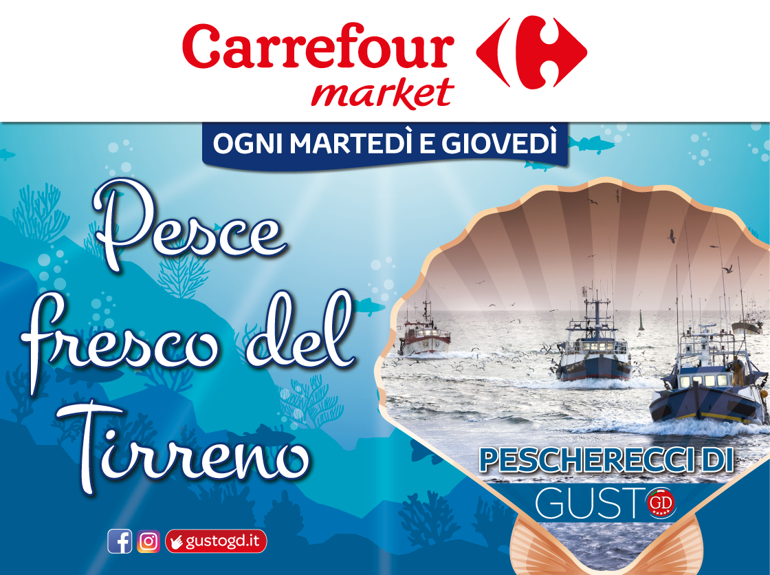 deserti-pesce-fresco-mar-tirreno