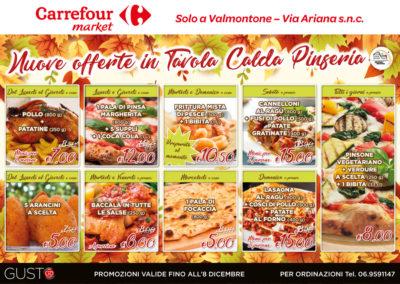 gusto-gd_valmontone_tavola-calda-pinseria-ottobre-dicembre