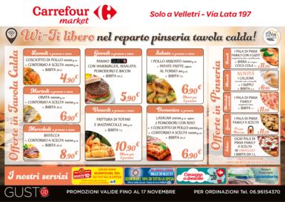 gusto-gd_velletri-via-lata_tavola-calda-pinseria-ottobre
