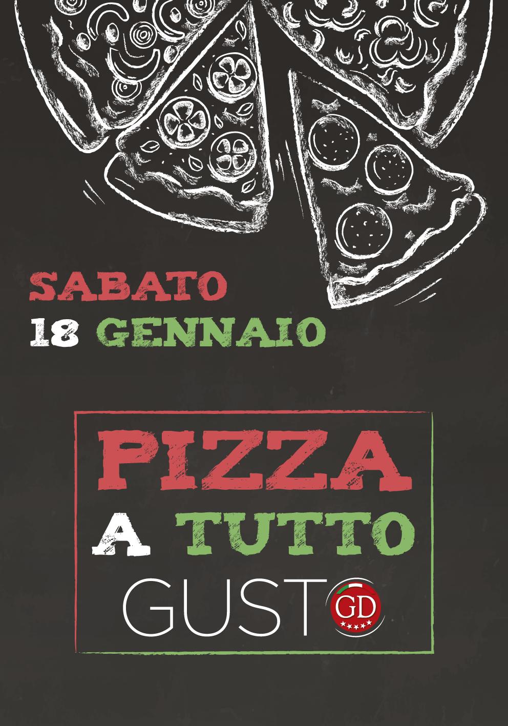 gustogd_evento-pizza
