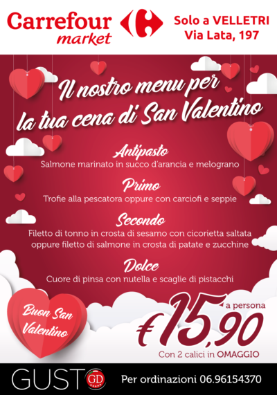 gustogd_via-lata-menu-san-valentino-2020