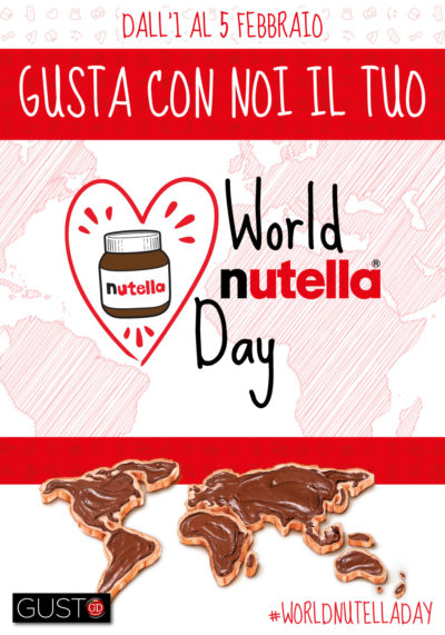 gusto-gd_world-nutella-day