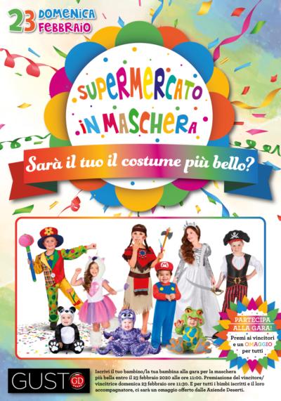 gustogd_carnevale-supermercato-maschera