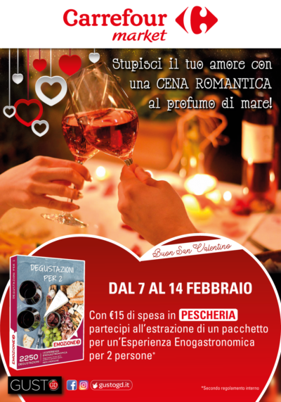gusto-gd_san-valentino-2020