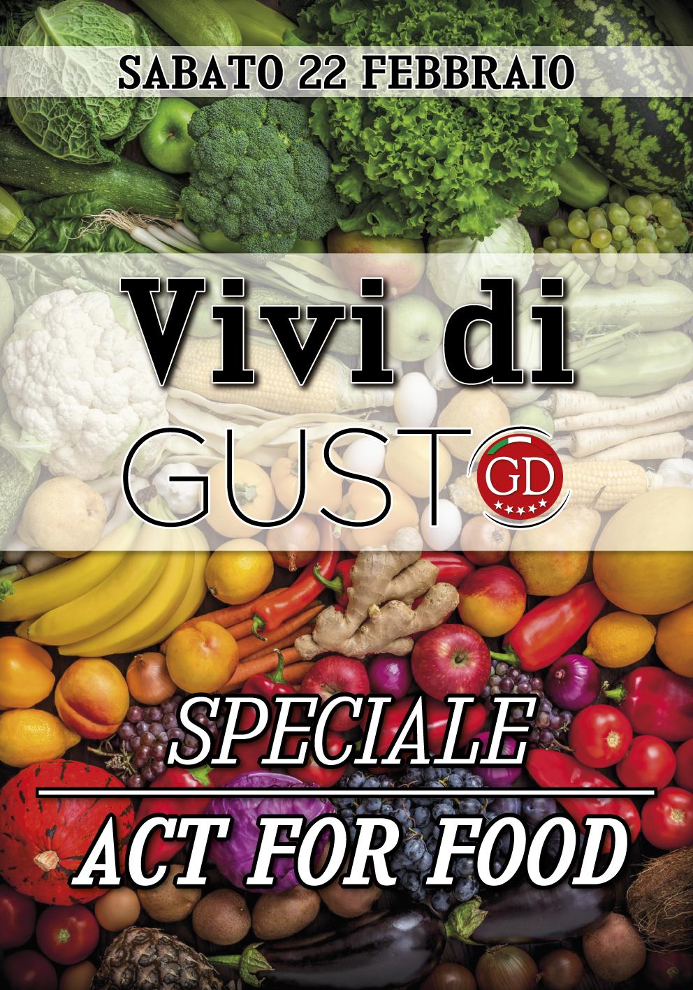 gustogd_evento-vivi-di-gusto_febbraio