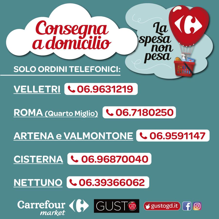 gusto_gd_spesa-a-domicilio