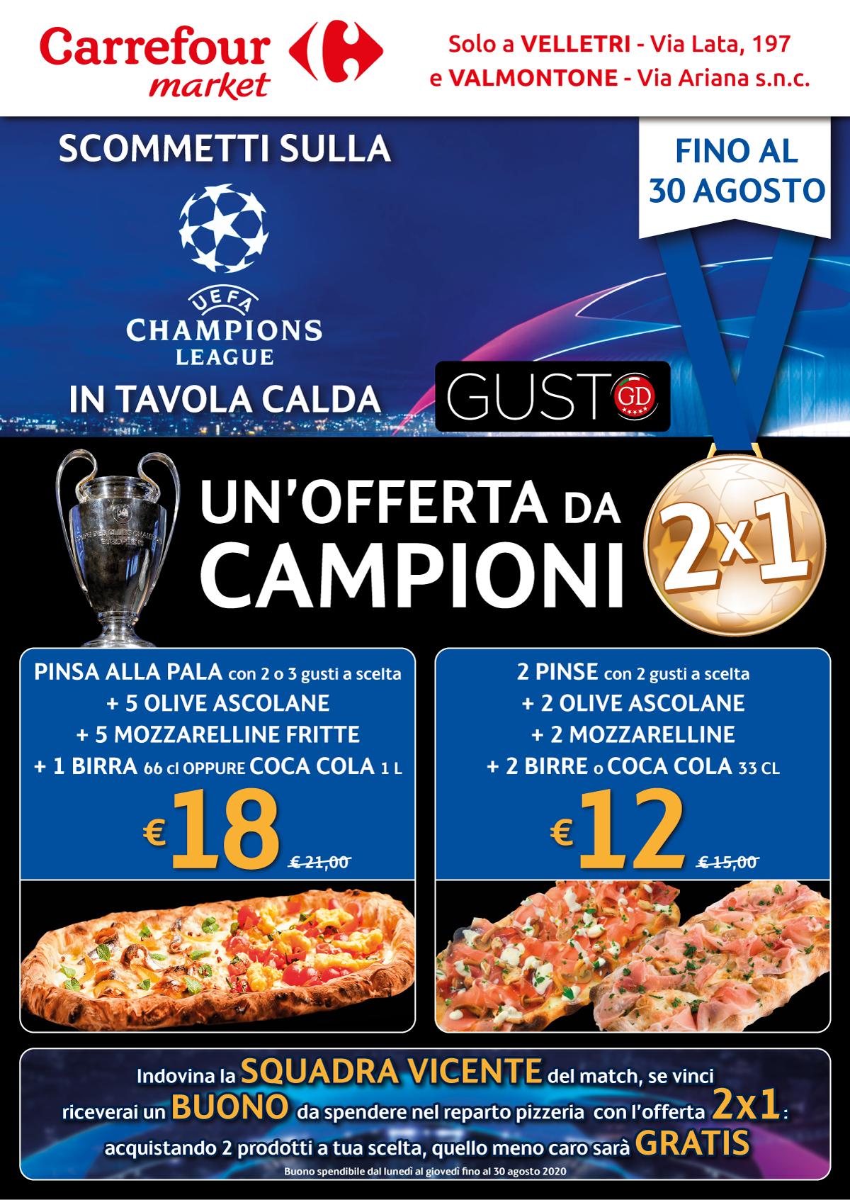 Gusto-GD_Deserti_via-lata-valmontone-offerte-champions-league